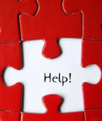 help when executive director resigns
