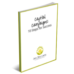 captial-campaigns-cover