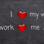20 guiding habits to finding work you love